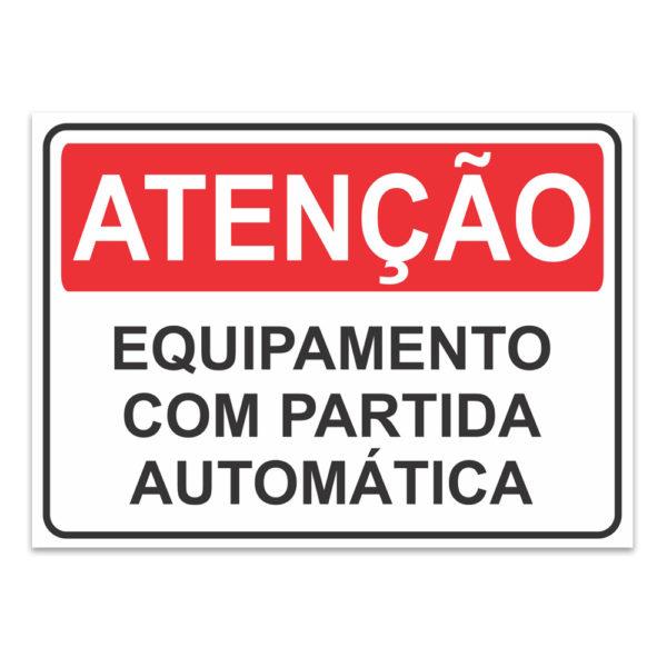 Adesivo aten o equipamento com partida autom tica 30 20 for Puerta automatica no abre